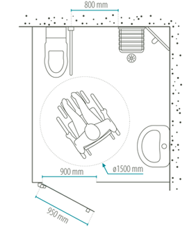 normes des mat riaux de suffixe suffixe. Black Bedroom Furniture Sets. Home Design Ideas