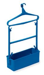 Suffixe accessoires suffixe for Accessoires piscine 35
